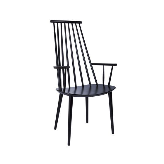 J110 Chair by Hay | Chairs