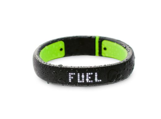 Waterfi Waterproof Nike+ Fuelband SE
