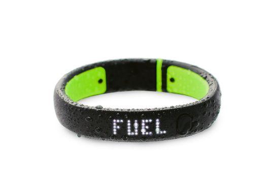 Waterfi Waterproof Nike+ Fuelband SE