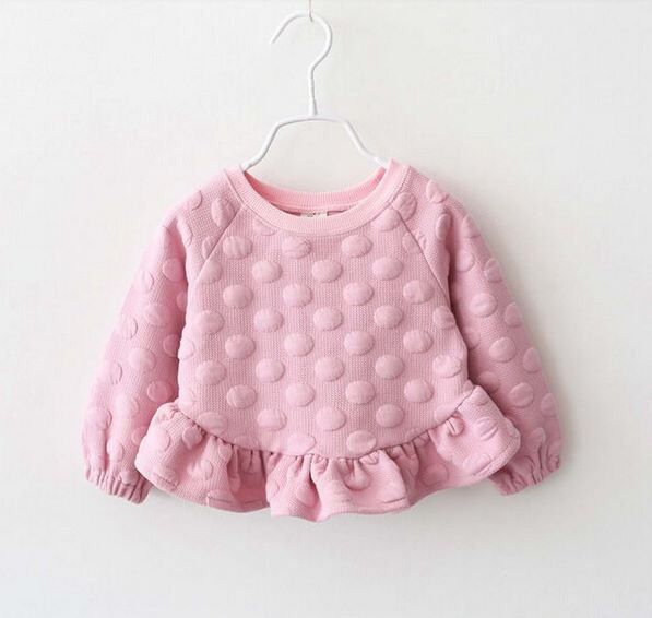 Also available in a soft pink and white <3 Find Handsome & Divine on Facebook