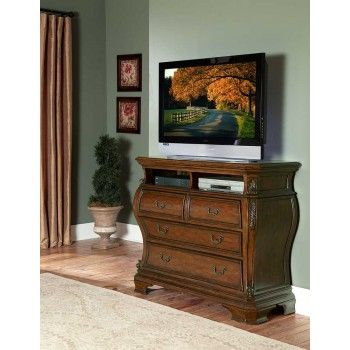 138 best TV Stands images on Pinterest