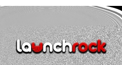LaunchRock helps you setup a social launching soon page in minutes.