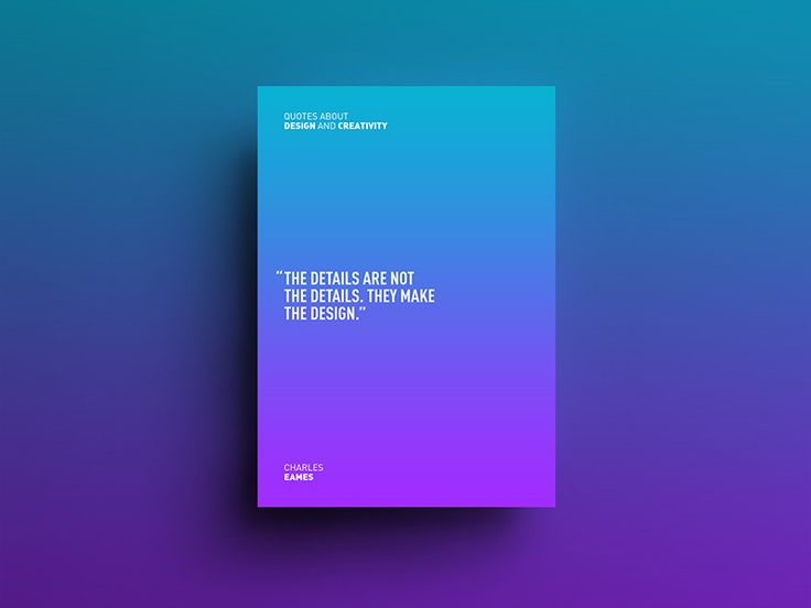 Gradient & Duotone Design Inspiration — Muzli -Design Inspiration
