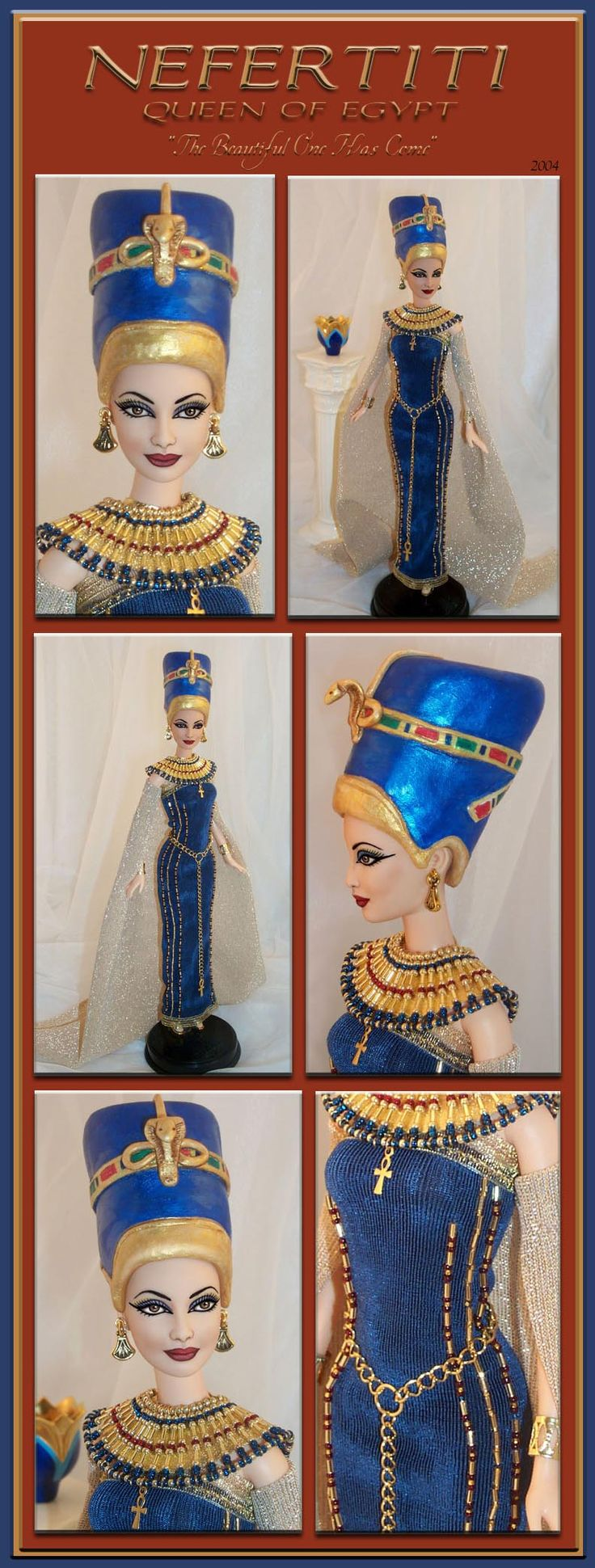 http://www.nikadesigns.com/images/egyptian/nefertiti_collage2004_2.jpg