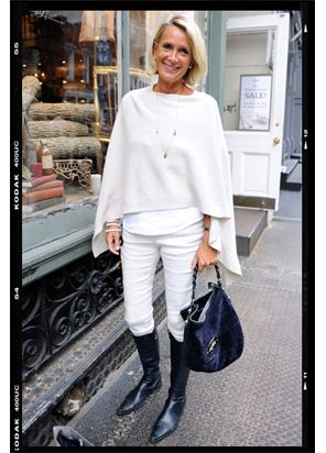 42 Best Autumn Fashion For Over 50s Images On Pinterest