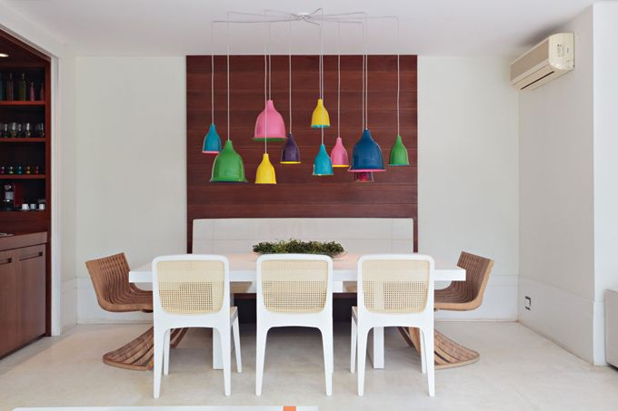 fabulous pendant lights