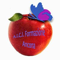 SCUOLA COUNSELING COUNSELING SCOLASTICO  A.I.C.I. ANCONA:     A.I.C.I. Ancona Invita      Insegnanti e Docen...