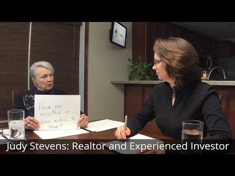 12 Excellent Tenant Screening Questions You Cannot Fail to Ask - YouTube