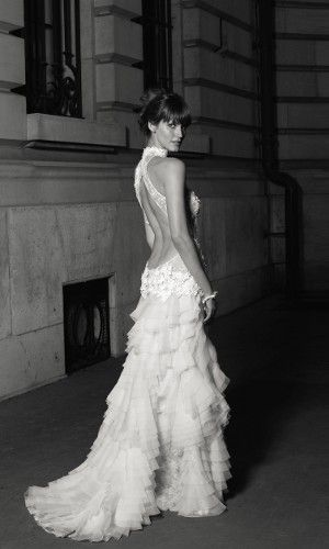 167 best images about French Wedding on Pinterest | French lace ...