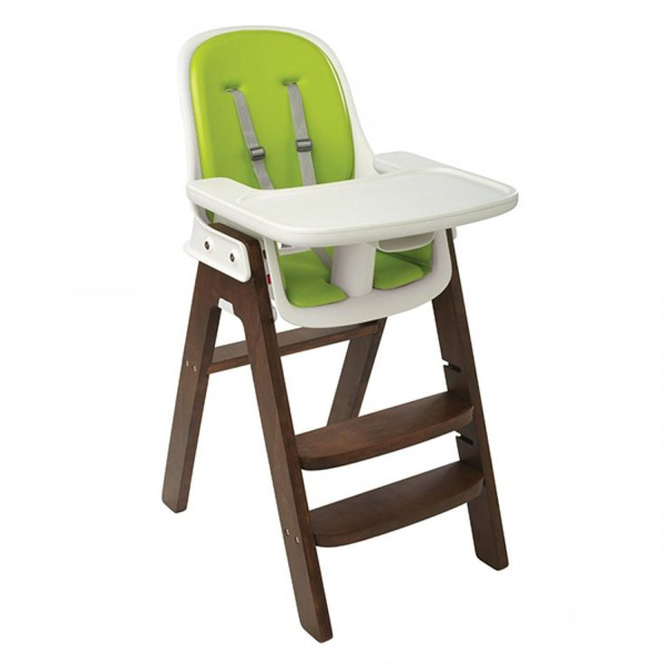 Top Rated Baby High Chairs 2017