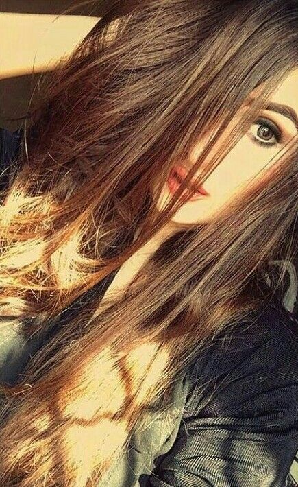 Best 25+ Girls Dpz Ideas On Pinterest   Girl Hair Drawing Drawings Of Girls Hair And Makeup Filter