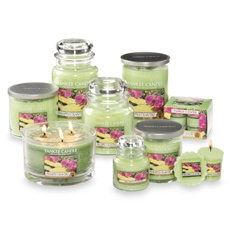 74 best yankee candle images on pinterest