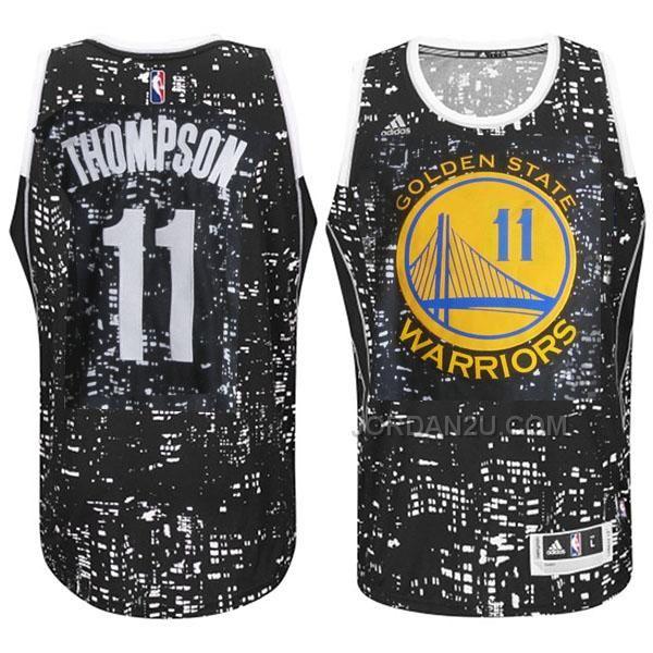 c99fc95b ... Stitched NBA Jersey Los Angeles Lakers Earvin Johnson City Lights Black  Swingman Jersey, Price - Air Jordan Shoes Warriors ...