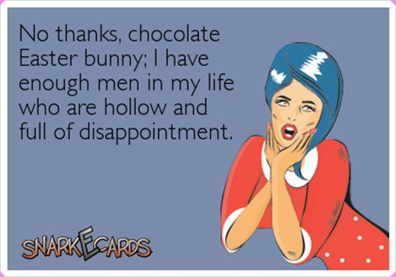 20 Funny Easter Quotes | Quotes and Humor