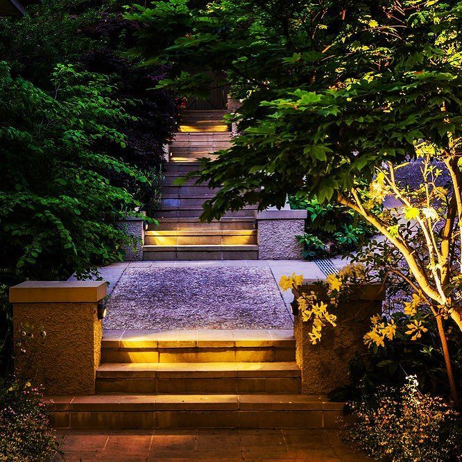 Outdoor garden lighting is key to creating a flow between indoor and outdoor living. Make sure you make the most of summer life outdoors by consulting with us on the best ways to beautifully light up your pool or garden spaces.  Contact us at http://ift.tt/1PmPidA  #outdoorlighting #landscapelighting #summer #electrician #melbourneelectrician #lighting #garden #electrical #home #jobs