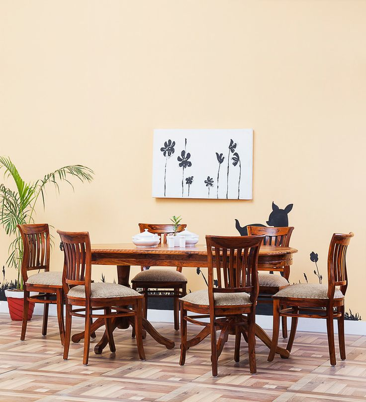 Whether Youu0027re Looking For A Sturdy Dining Set Or That Perfect Dining Chair,