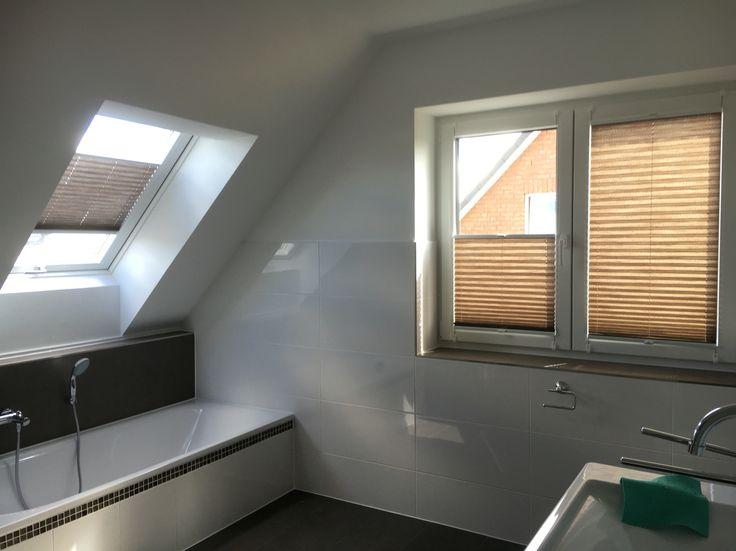 Las 25+ mejores ideas sobre Sonnenschutz dachfenster en Pinterest - rollo für badezimmer