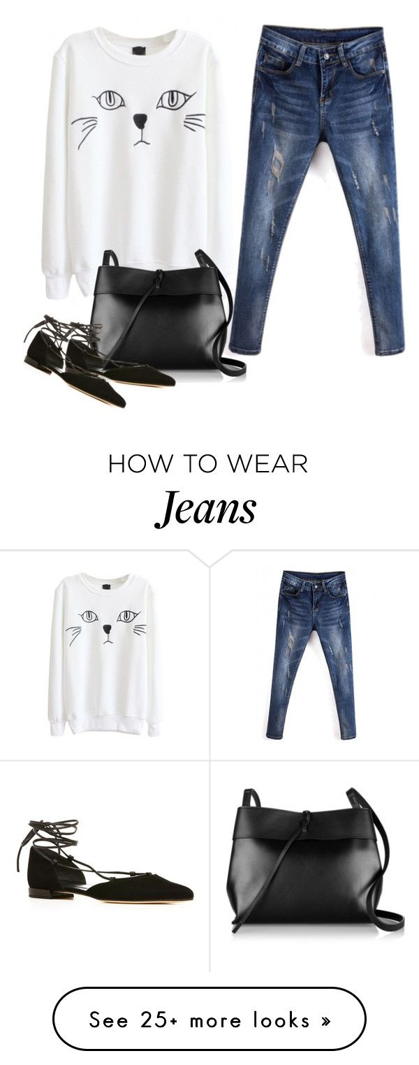"""""""Purr-fect 