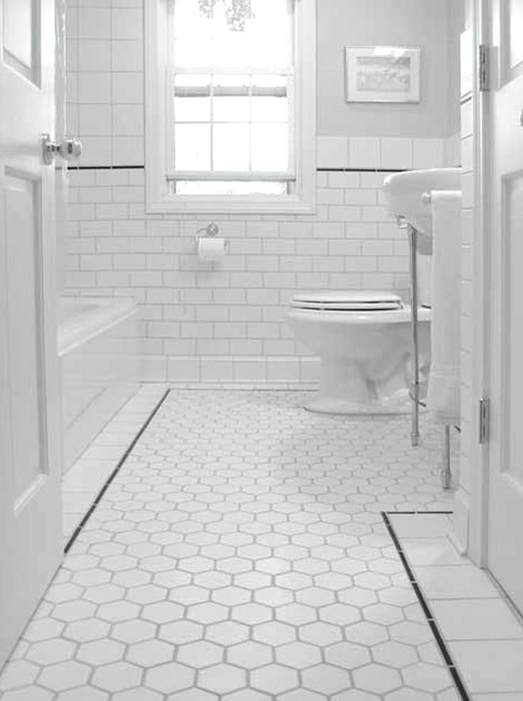 Country House Beige Blue Windows Bathroom Flooring Ideas For Small Bathrooms Ideal Hom White Bathroom Tiles Small Bathroom Renovations Small Bathroom Remodel