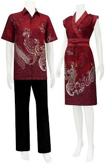 Batik pasangan model dress kimono adalah batik sarimbit dengan model dress terbaru, modern dan elegan. cocok dipakai bersama pasangan anda. couple batik sarimbit ini tersedia 4 macam warna