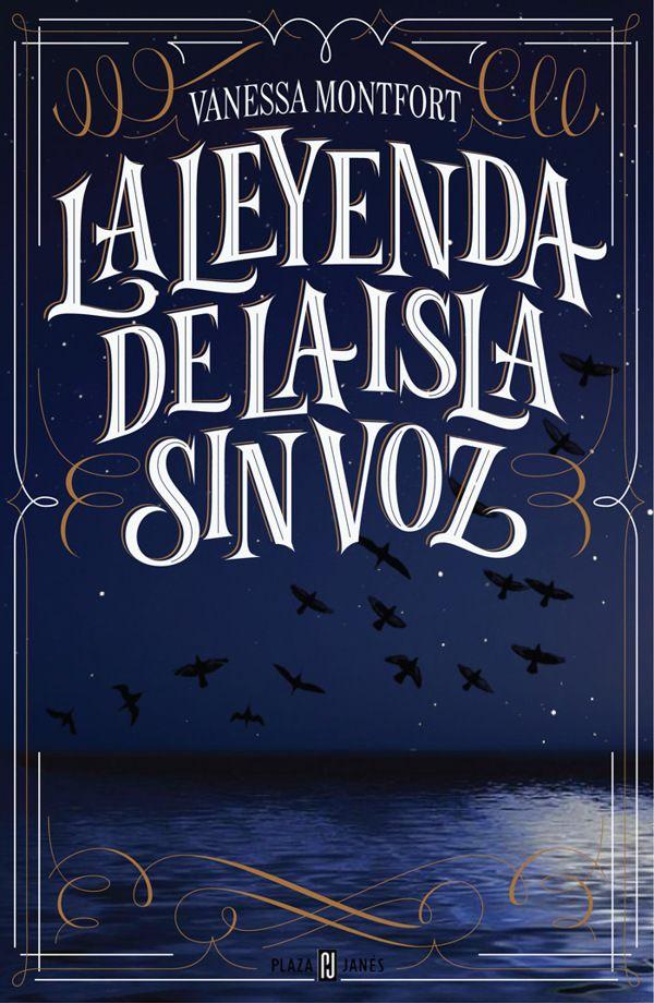 Random House - Book Cover by Martina Flor, via Behance