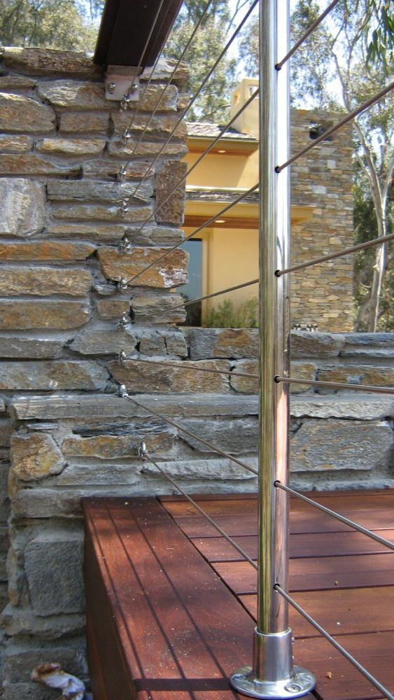 8 best patio railing images on pinterest patio railing banister
