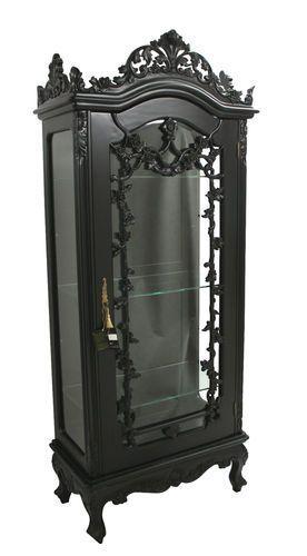 gothic furniture uk - Google-søgning                                                                                                                                                                                 Más