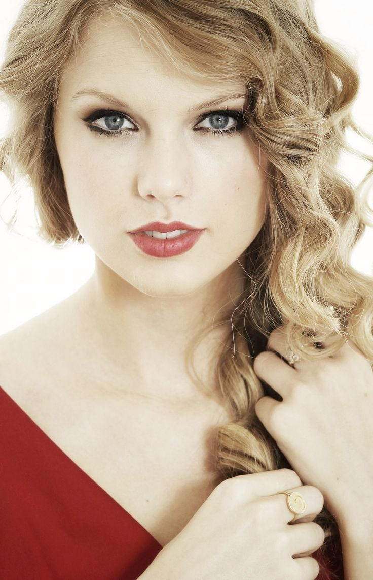 Taylor Swift 77 best Taylor Swift images
