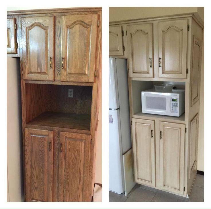 Renewing Kitchen Cabinets: 13 Best Color Shift Images On Pinterest