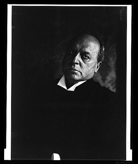 realism and henry james Psychological realism henry james (1843-1916) wrote that art, especially literary art, makes life, makes interest, makes importance james's fiction and criticism.