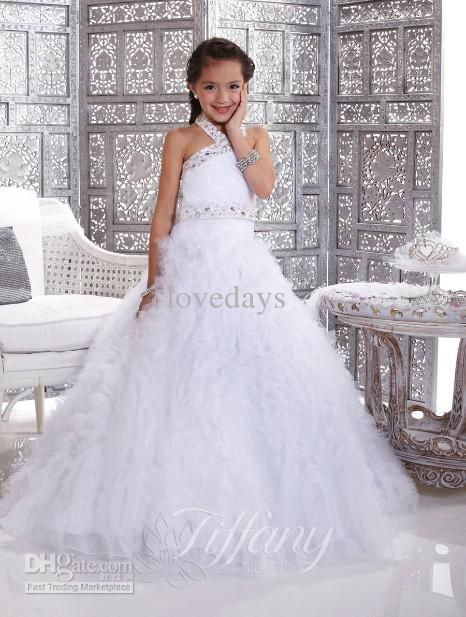 74 best images about Girls dresses on Pinterest