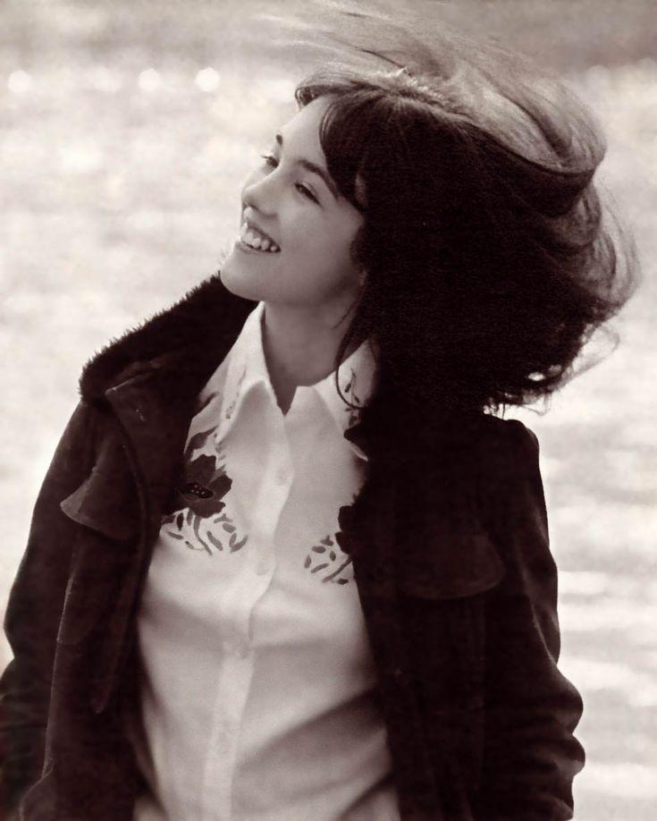 Isabelle Adjani 1975