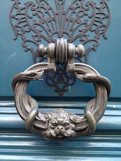 988 best door handles door knobs knockers door detail images on