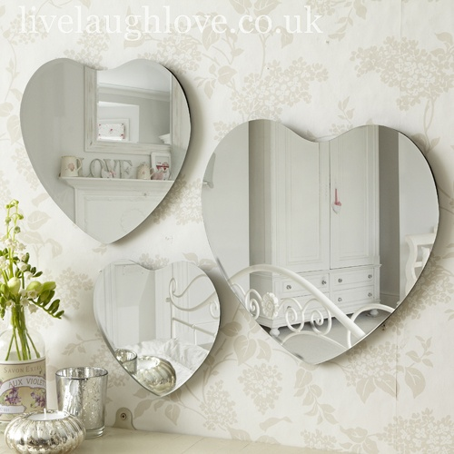 Mr price home on pinterest new life furniture and mirror walls