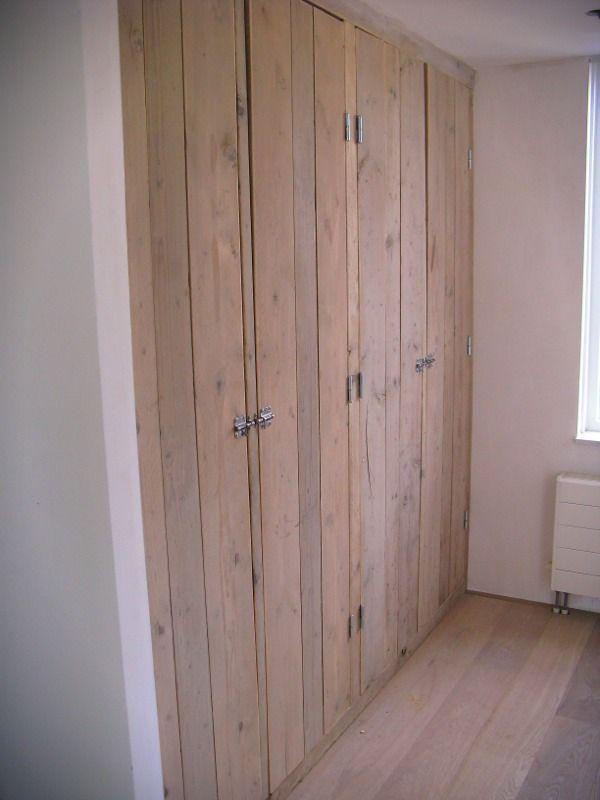 52 best m bel furniture images on pinterest ikea hacks. Black Bedroom Furniture Sets. Home Design Ideas