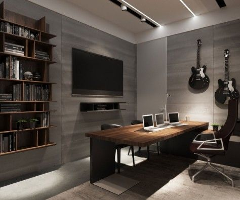 17 best ideas about study room design on pinterest modern study rooms study room furniture for Best place to study interior design