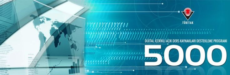 TÜBİTAK 5000 – Dijital İçerikli Açık Ders Kaynakları Destekleme Programı  #TÜBİTAK #eders #ekitap #eiçerik #hibe #destek  http://www.tankutaslantas.com/tubitak-5000-dijital-icerikli-acik-ders-kaynaklari-destekleme-programi/