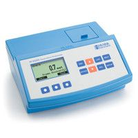 Hanna HI 83203 Multiparameter Photometer for Aquaculture