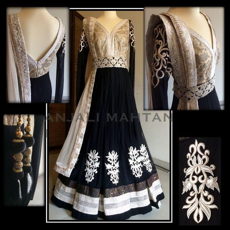 Latest Indian & asian Anarkali suits Pishwas Dresses & Long Frocks for women 2015-2016 (21)