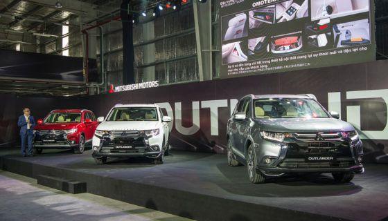 Response Jp Automotive News From Japan Automotive News Mitsubishi Outlander