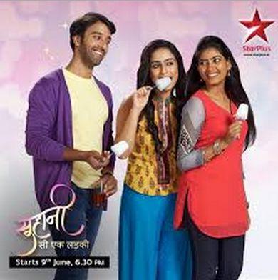 Watch Suhani Si Ek Ladki 10th December 2014 Star Plus Drama Serial Suhani Si Ek Ladki playwire desi tashan HD Links dailymotion full Watch Serial Online,su