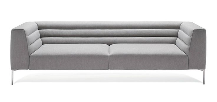Latest-Sofa-Designs-That-You-Will-Want-To-Keep-In-Mind-12-1 Latest-Sofa-Designs-That-You-Will-Want-To-Keep-In-Mind-12-1