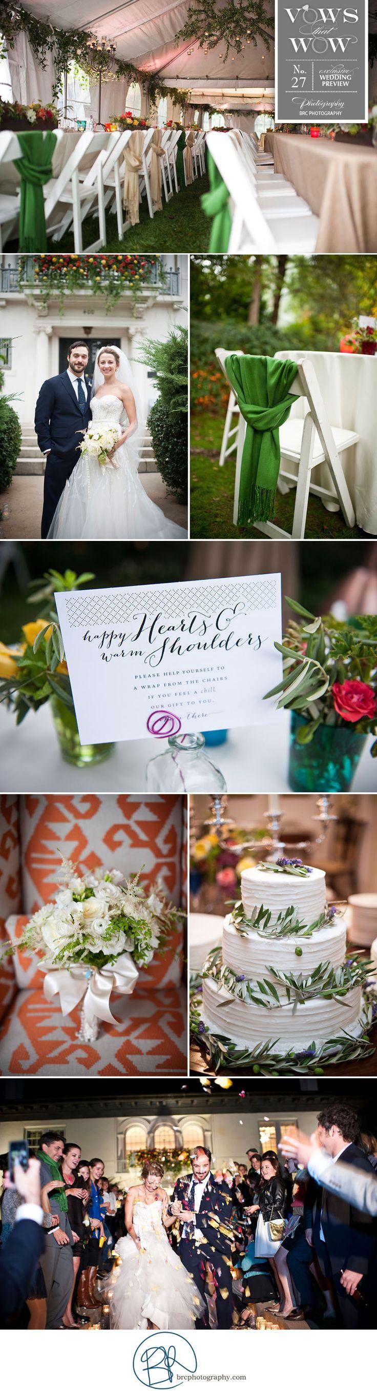60 best backyard wedding reception ideas images on pinterest