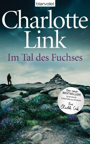 Im Tal des Fuchses: Roman von Charlotte Link, http://www.amazon.de/dp/B008A0RN3E/ref=cm_sw_r_pi_dp_UE3ftb19CSV8W