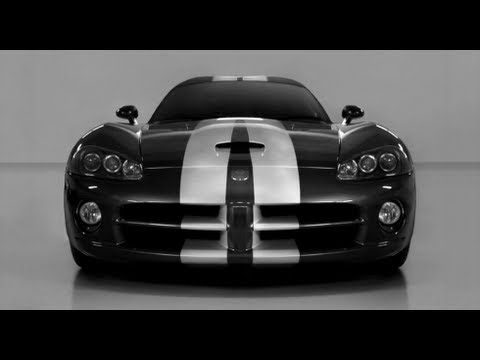 ▶ Top Ten Detailing Mistakes - /DRIVE CLEAN - YouTube