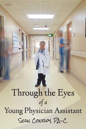 Made by PA: Through the Eyes of a Young Physician Assistant http://www.thepalife.com/made-by-pa-through-the-eyes-of-a-young-physician-assistant/