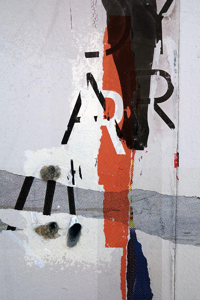 Giclée Artprint, 24 x 36 cm