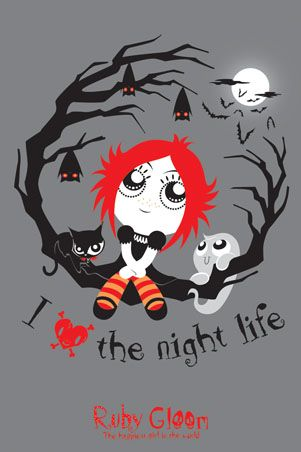 ruby gloom | ruby-gloom-ruby-gloom-24650369-301-452.jpg