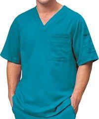 Uniformes Médicos Grey's Anatomy & Barco para Hombre en UniformAdvantage.com