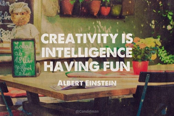 Pinterest Quotes About Creativity: 17 Best Images About Famous Quotes On Pinterest
